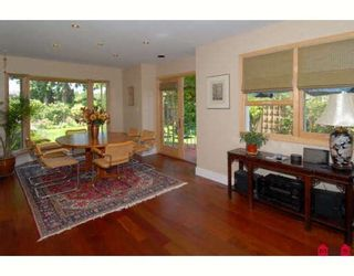 Photo 7: 13086 Summerhill Cr in LaRonde: Home for sale : MLS®# F2915505