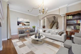 Photo 3: 3188 VINE Street in Vancouver: Kitsilano House for sale (Vancouver West)  : MLS®# R2604999