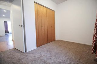 Photo 10: 751 McCalman Avenue in Winnipeg: East Elmwood Residential for sale (3B)  : MLS®# 202000105