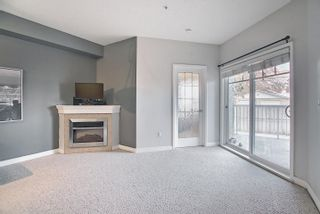 Photo 4: 115 8931 156 Street in Edmonton: Zone 22 Condo for sale : MLS®# E4245525