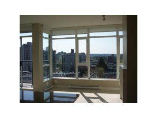 """Photo 6: 901 1333 W 11TH Avenue in Vancouver: Fairview VW Condo for sale in """"SAKURA"""" (Vancouver West)  : MLS®# V885344"""