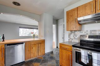 Photo 14: 219 Hendon Drive NW in Calgary: Highwood Detached for sale : MLS®# A1102936