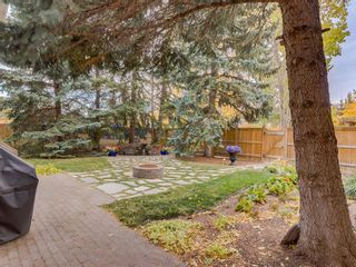 Photo 36: 9804 Palishall Road SW in Calgary: Palliser Detached for sale : MLS®# A1040399