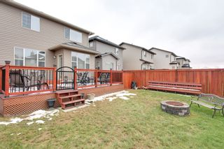 Photo 18: 356 New Brighton Place SE in Calgary: 2 Storey for sale : MLS®# C3614229