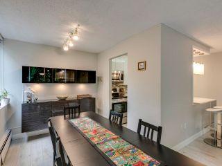 "Photo 13: 108 2008 FULLERTON Avenue in North Vancouver: Pemberton NV Condo for sale in ""Woodcroft Estates"" : MLS®# R2618173"