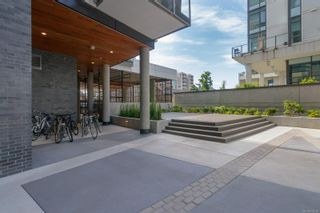 Photo 24: 309 989 Johnson St in : Vi Downtown Condo for sale (Victoria)  : MLS®# 878283