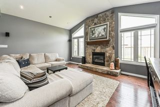Photo 14: 36 McQueen Drive in Brant: House for sale : MLS®# H4063243