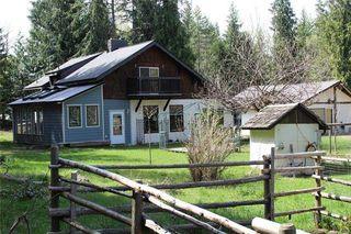 Photo 4: 8416 Black Road in Salmon Arm: SESA - SE Salmon Arm House for sale (Shuswap / Revelstoke)  : MLS®# 10212465
