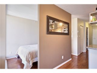 "Photo 12: 1905 1082 SEYMOUR Street in Vancouver: Downtown VW Condo for sale in ""FREESIA"" (Vancouver West)  : MLS®# V1124025"