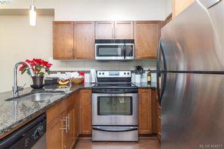 Photo 8: 213 844 Goldstream Ave in VICTORIA: La Langford Proper Condo for sale (Langford)  : MLS®# 804708