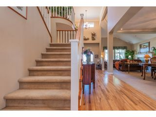 """Photo 11: 21048 86A Avenue in Langley: Walnut Grove House for sale in """"Manor Park"""" : MLS®# R2565885"""