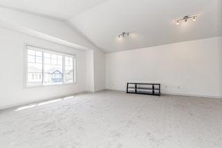 Photo 25: 15832 11 Avenue in Edmonton: Zone 56 House for sale : MLS®# E4246362