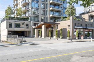 Photo 3: 302 4250 DAWSON STREET in Burnaby: Brentwood Park Condo for sale (Burnaby North)  : MLS®# R2490127