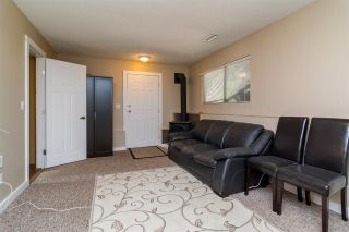 Photo 20: 22105 RIVER Road in Maple Ridge: West Central House for sale : MLS®# R2128400