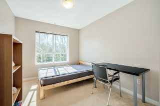 Photo 12: 216 9098 HALSTON Court in Burnaby: Government Road Condo for sale (Burnaby North)  : MLS®# R2570263