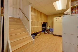 Photo 35: 3436 112 Street in Edmonton: Zone 16 House for sale : MLS®# E4242128