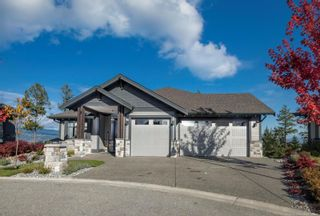 Photo 41: 474 Longspoon Place, in Vernon: House for sale : MLS®# 10193083