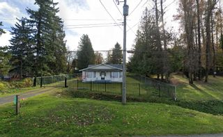Main Photo: 29566 MACLURE Road in Abbotsford: Aberdeen House for sale : MLS®# R2600032