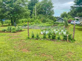 Photo 29: 2910 Highway 359 in Brow Of The Mountain: 404-Kings County Residential for sale (Annapolis Valley)  : MLS®# 202119470