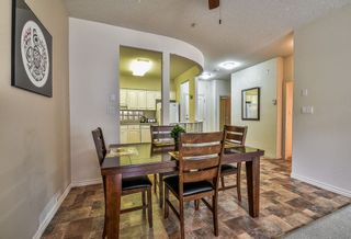 Photo 8: 101 45700 WELLINGTON Avenue in Chilliwack: Chilliwack W Young-Well Condo for sale : MLS®# R2274423