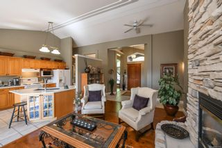 Photo 15: 1115 Evergreen Ave in : CV Courtenay East House for sale (Comox Valley)  : MLS®# 885875