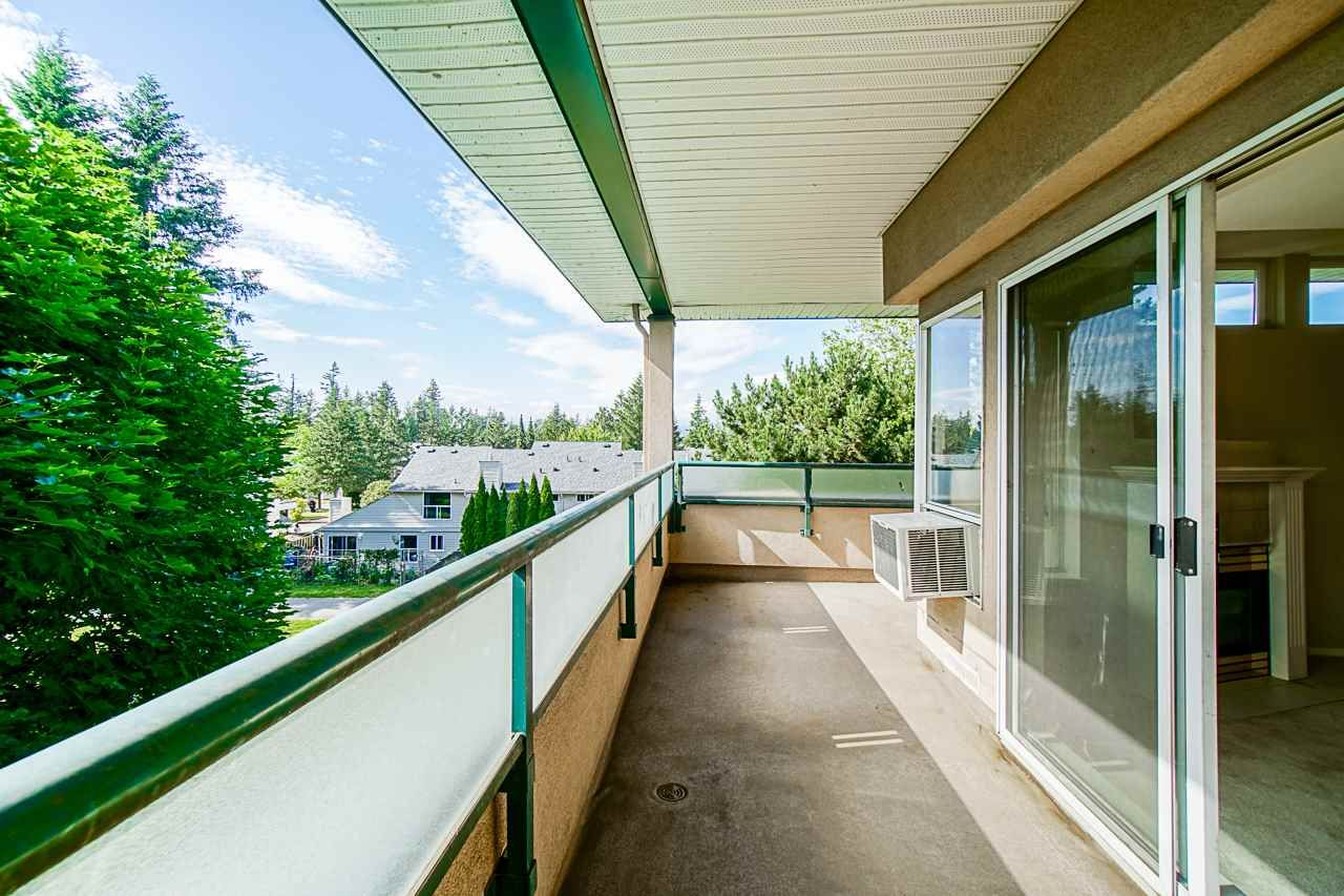 Photo 37: Photos: 306 2962 TRETHEWEY STREET in Abbotsford: Abbotsford West Condo for sale : MLS®# R2470028