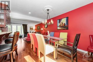 Photo 8: 2586 DWYER HILL ROAD in Ottawa: House for sale : MLS®# 1261336