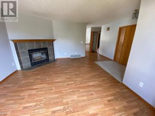 Photo 3: 190 Park Drive in Whitecourt: House for sale : MLS®# A1083063