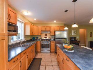 Photo 3: 2304 Heron Cres in COMOX: CV Comox (Town of) House for sale (Comox Valley)  : MLS®# 834118
