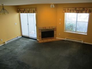"Photo 3: 69 40200 GOVERNMENT Road in Squamish: Garibaldi Estates Townhouse for sale in ""Viking Ridge"" : MLS®# V1036479"