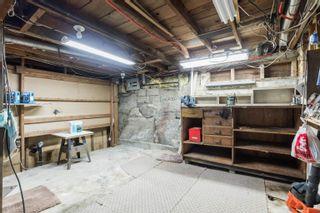 "Photo 39: 952 ALDERSIDE Road in Port Moody: North Shore Pt Moody House for sale in ""PLEASANTSIDE"" : MLS®# R2618853"