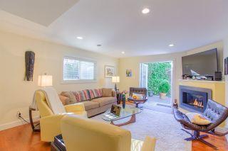 Photo 14: 3850 BAYRIDGE Avenue in West Vancouver: Bayridge House for sale : MLS®# R2346828