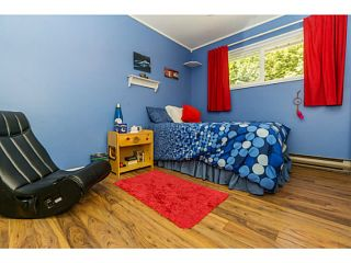 """Photo 15: 10017 158TH Street in Surrey: Guildford House for sale in """"SOMERSET PLACE"""" (North Surrey)  : MLS®# F1444607"""