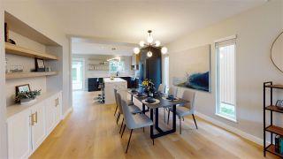 Photo 21: 4731 TRIMARAN Drive in Richmond: Steveston South House for sale : MLS®# R2560868