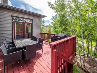 Photo 33: 159 ST MORITZ Drive SW in Calgary: Springbank Hill Detached for sale : MLS®# A1116300