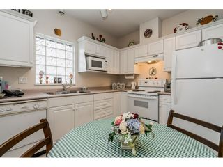 """Photo 9: 303 2772 CLEARBROOK Road in Abbotsford: Abbotsford West Condo for sale in """"Brookhollow Estates"""" : MLS®# R2404491"""