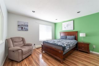 Photo 12: 4899 MOSS Street in Vancouver: Collingwood VE House for sale (Vancouver East)  : MLS®# R2566068
