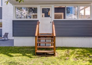 Photo 42: 6207 84 Street NW in Calgary: Silver Springs Detached for sale : MLS®# A1147522