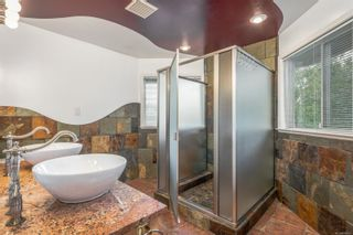 Photo 31: 2137 Aaron Way in : Na Central Nanaimo House for sale (Nanaimo)  : MLS®# 886427