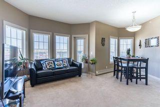 Photo 10: 434 30 ROYAL OAK Plaza NW in Calgary: Royal Oak Apartment for sale : MLS®# A1088310