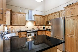 Photo 8: 12668 BLUE MOUNTAIN Crescent in Maple Ridge: Northeast House for sale : MLS®# R2431419