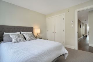 """Photo 30: 602 475 13TH Street in West Vancouver: Ambleside Condo for sale in """"Le Marquis"""" : MLS®# R2557858"""