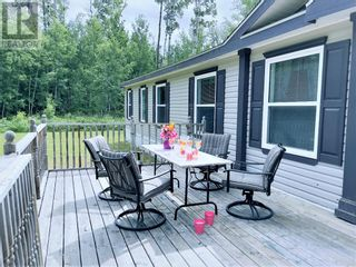 Photo 26: 71, 73509 105 Range in Rural Big Lakes County: Condo for sale : MLS®# A1124743