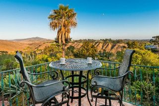 Photo 15: RANCHO SANTA FE House for sale : 8 bedrooms : 16738 Zumaque