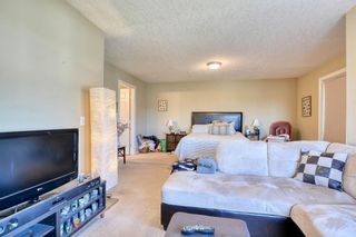 Photo 37: 105 Royal Crest View NW in Calgary: Royal Oak Residential for sale : MLS®# A1060372