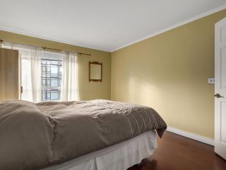 Photo 13: 306 1412 W 14TH AVENUE in Vancouver: Fairview VW Condo for sale (Vancouver West)  : MLS®# R2133238