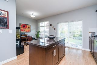 """Photo 12: 17 20449 66 Avenue in Langley: Willoughby Heights Townhouse for sale in """"NATURE'S LANDING"""" : MLS®# R2163715"""