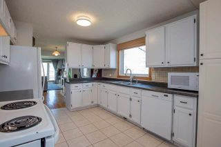 Photo 9: 11045 Hwy 321 Rushman Road: Stony Mountain Residential for sale (R12)  : MLS®# 202009409