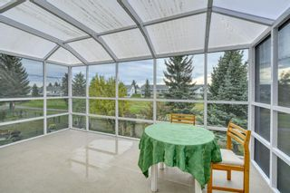 Photo 21: 1125 High Country Drive: High River Detached for sale : MLS®# A1149166