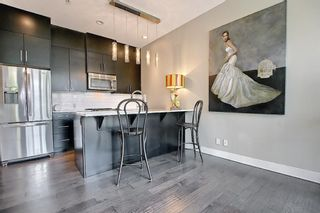 Photo 23: 106 1808 27 Avenue SW in Calgary: South Calgary Row/Townhouse for sale : MLS®# A1129747